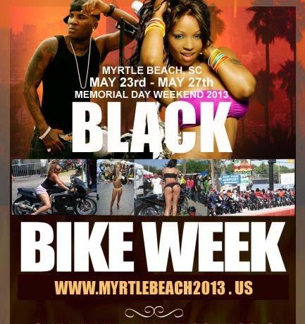 Myrtle Beach Weekend Packages