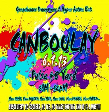 canboulay_1366722669.jpg