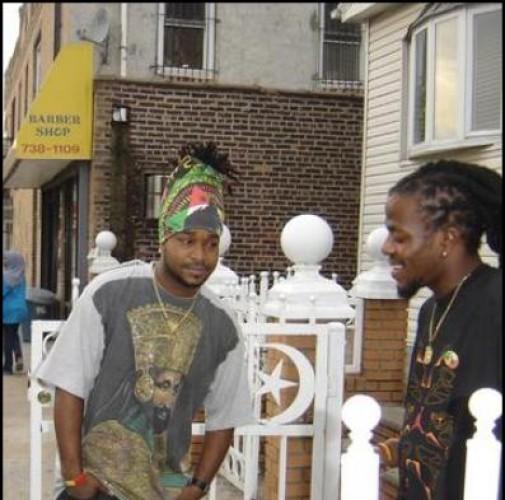 52219(2008)Me_Too_Riddim____(Trinidad).png