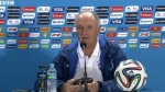Felipe Scolari press conference.jpg
