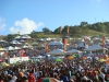 Cropover07_pt_1_incl_Party_Monarch_159.jpg