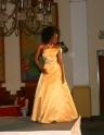 fashion1_082