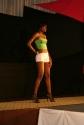 fashion1_104