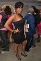 Natalie_Anika_Tickled_Pink_149_