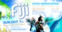 Fiji_Teaser_Miami_Carnival_Weekend_Back_WEB_2_.jpg