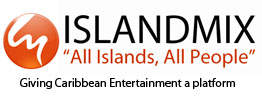 islandmix