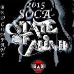 2015 SOCA STATE OF MIND