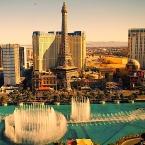 8 Am in Vegas Mixtape 2016