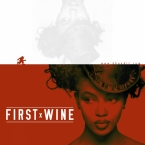 D' FIRST WINE