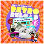 Retro Reload Volume 8