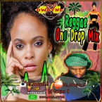 One Drop Reggae Mix