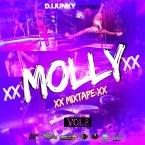 MOLLY  VOL 2
