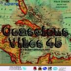 I Love The 90s Reggae Dancehall Mix Vol 7