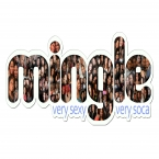 MINGLE 2K14 SOCA MIX 1st WAVE