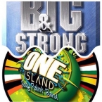 ONE ISLAND MIAMI CARNIVAL 2015 PROMOTIONAL MIX