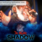 The Mighty Shadow by DJ Musical Mix