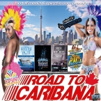ROAD TO CARIBANA