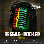 Reggae And Rockers Volume One