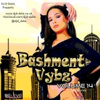 Bashment Vybz Vol. 14