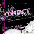 Contact Evolution 4.0