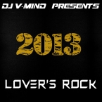 LOVERS ROCK 2013