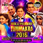 Bollywood Thumakda