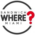Sandwich Where?
