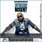 African Accent 2