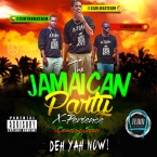 THE JAMAICAN PARTY EXPERIENCE