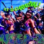 Its Carnival! (2016 Soca Mixtape Single)
