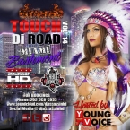 Miami Bashment : Hosted By Young Voice