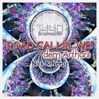 Dem Arthurs, Nick n Neepz - Road Callin We - 2018 Soca Single