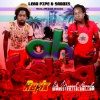 Lead Pipe & Saddis  Ah Feeling Refix
