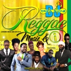 REGGAE MUSIC AND I