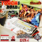 Touch Di Road 12 #BEMOREROAD