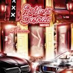 Red Light District Mixtape