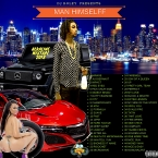 MAN HIMSELFF-ALKALINE MIXTAPE OCT 2018