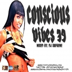 Conscious Vibes 39