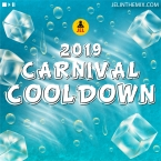 2019 CARNIVAL COOL DOWN