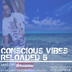 Conscious Vibes Reloaded 5