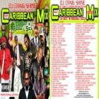 Caribbean Mix 2012 (Dancehall + Soca)