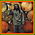 Vibin With Jah
