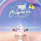 FLIGHT 2MV to Cropover 2015
