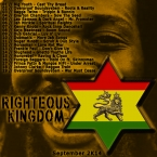 RIGHTEOUS KINGDOM
