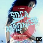 Soca Madness Pt.3