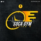 Soca Gym Series 4
