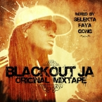 Blackout JA - Original Mixtape
