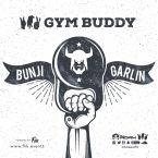2MV Gym Buddy Volume 2 - The Best Of Bunji Garlin Edition