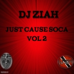 Just Cause Soca Vol 2