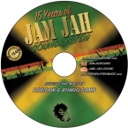 15 Years of Jam Jah Sound